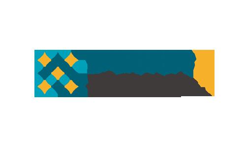 PacketX 瑞擎數位