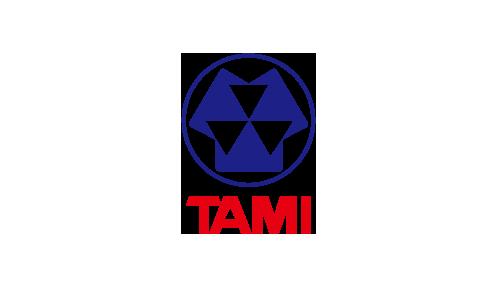 臺灣機械工業同業公會 (TAMI)