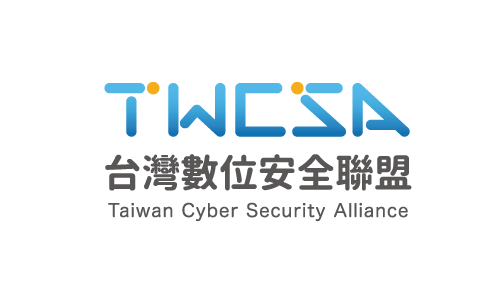 Taiwan Cyber Security Alliance (TWCSA)