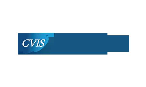 Create Value Information Service Co., Ltd.