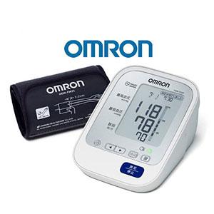 Fortinet 資安品牌日 - 福氣全勤獎 歐姆龍臂式血壓計