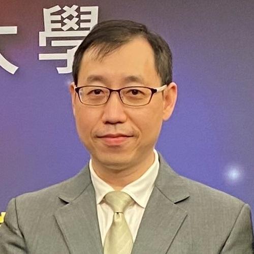 Jung Chu Chen