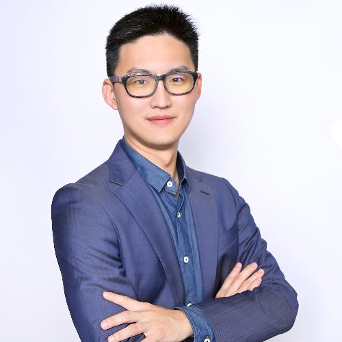 Shin-Ming Cheng