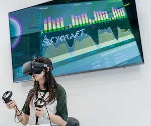 VR 紅隊遊戲
