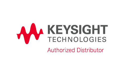 KEYSIGHT TECHNOLOGIES TAIWAN LTD.