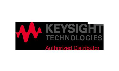 KEYSIGHT TECHNOLOGIES TAIWAN LTD.