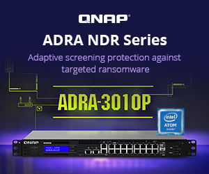 ADRA NDR Series: enterprise security strategies against targeted ransomware attacks