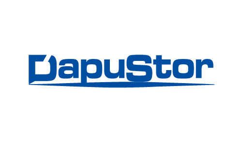 DapuStor 大普微電子科技