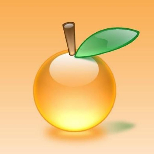 Orange Tsai