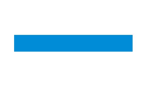 GIGABYTE 技嘉科技
