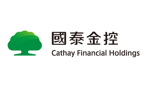 Cathay Financial Holdings Co. Ltd.