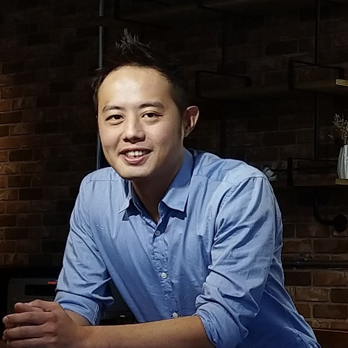 Ching Hao Mao