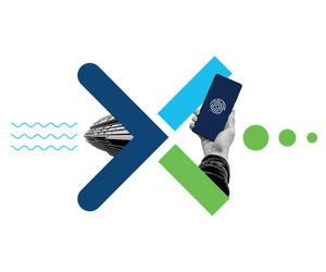 參觀攤位填寫問卷即可換精美禮品,還有機會免費評估與試用 Cisco SecureX – 新世代資安維運平台