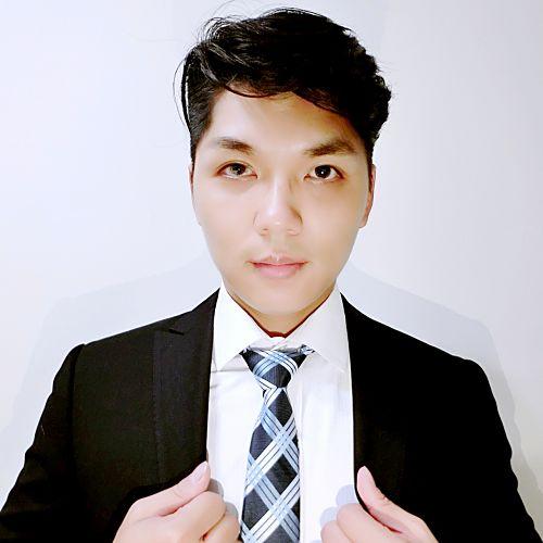 Jason(廖健勝)