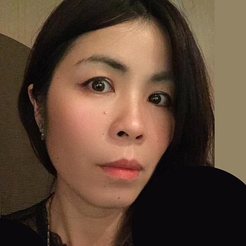 Karen(廖秀靜)