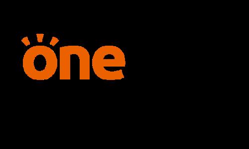 ONElab Technology Ltd.
