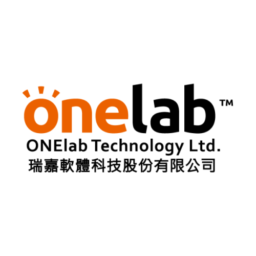 ONElab Recruiting Center