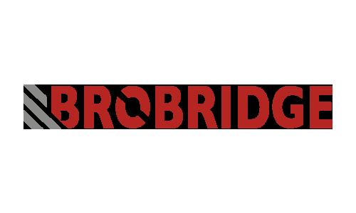 Brobridge co., ltd.