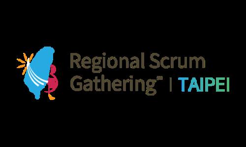 Regional Scrum Gathering Taipei
